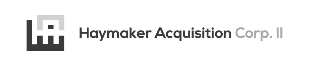 Haymaker Acquisition Corp
